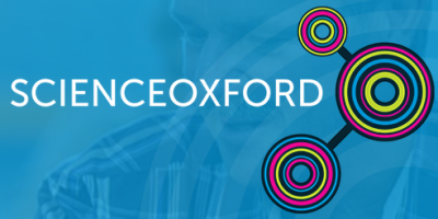 Science Oxford