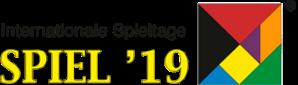 Essen 2019