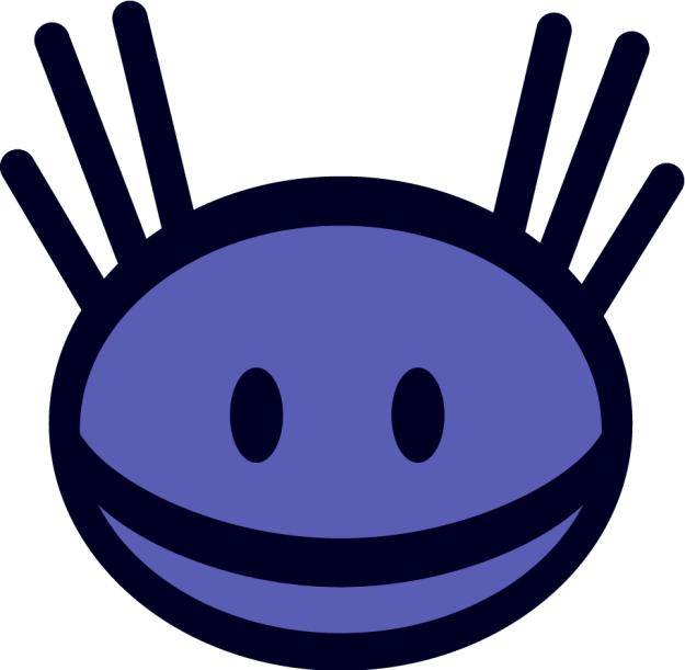 Tric Trac Logo