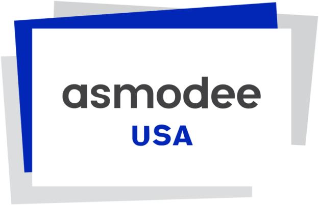 Asmodee USA Logo