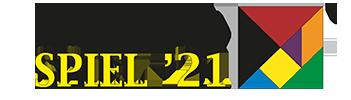 Essen 2021