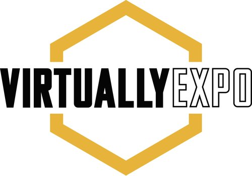 Virtually Expo